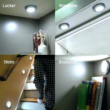 battery operated closet lights pull string pull cord led bulb cabinet closet lamp night light battery