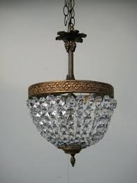 czech crystal chandeliers for antique crystal chandelier home intended for elegant property crystal basket chandelier czech crystal chandeliers
