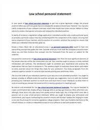 Unique College Essay Ideas Buy College Application Essay Prompts Buy Law Essay