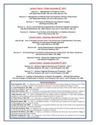 Resume Summary Statement Examples Incredible Resume Statement