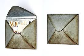 office door mail holder. Office Door Mail Holder Heavy Metallic Wall Mount Envelope Home Ideas For Two