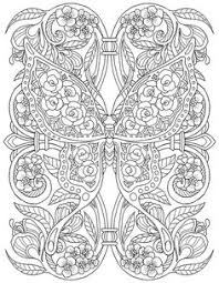 Small Picture Best Adult Coloring Books check out this sweet adult coloring