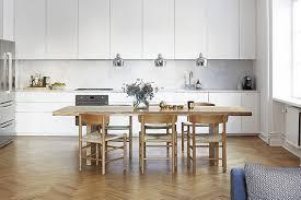 Kitchen Remodel Boston Minimalist New Ideas