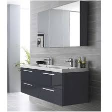quartet furniture. Hudson Reed Furniture Quartet High Gloss Bathroom Vanity Unit Pack RF035 U