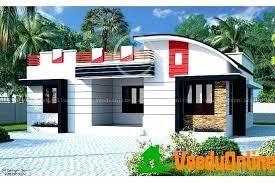 exterior home design – jlroelly.info