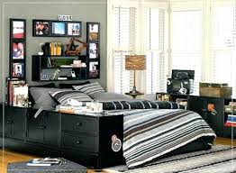 teen boy bedroom sets. Bedroom: Comely Bedroom Sets For Teen Boys Boy E