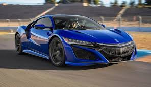 coolest sports cars. coolest sports cars u