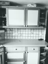 Die super einfache Küchen Planung mit Kiveda Werbung ordnungsliebe