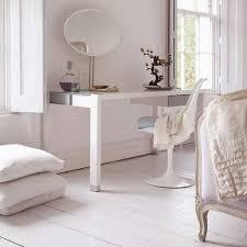 Simple White Bedroom Vanity — Fortmyerfire Vanity Ideas : Tips To ...