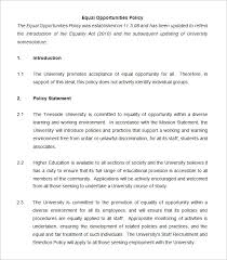 disciplinary policy template. 53 HR Policy Templates HR Templates Free Premium Templates