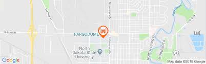 Ndsu Festival Concert Hall Seating Chart Jason Aldean Tickets Fargo Fargodome Feb 8 2020