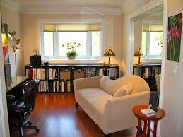 home office bedroom ideas. Nice Images Of Charming Bedroom Office Decorating Ideas.jpg Small With Decoration Home Ideas