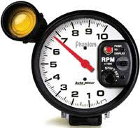 autometer volt gauge wiring diagram wiring diagram for car engine sport p tach wiring diagram moreover mini tach wiring diagram further dolphin gauges wiring diagram additionally