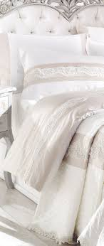 Bed Linen Decorating 17 Best Ideas About Luxury Bedding On Pinterest Luxurious