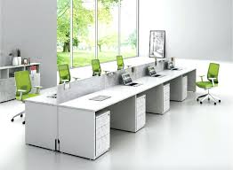 modern office design layout. Modern Office Designs And Layouts Workstation Layout Design Aluminum Partition Minimalist