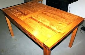 diy table base wooden dining table wooden dining table wood dining table base diy x base