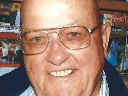 Paul Harland Norris   Billings obituaries   billingsgazette.com
