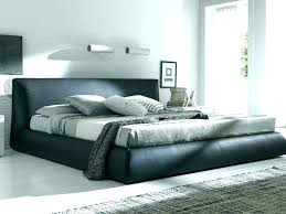 High Profile Bed Frame Low Profile King Size Bed Frame Low Profile ...