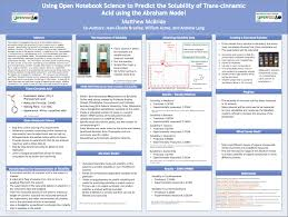 Science Research Posters Scientific Exploration September 2012