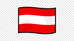 List of emoji flags for every country, including those not on the emoji keyboard. Flagge Von Osterreich Emoji Flagge Des Vereinigten Konigreichs Emoji Bereich Osterreich Emoji Png Pngwing