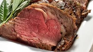 prime rib roast dinner. Interesting Dinner Marthacookingschoolperfectroastprimeribroast_horizjpgitoku003dRIMsV6f6 To Prime Rib Roast Dinner H