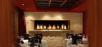 Fireplaces   Fireplace Accessories   Arizona Fireplaces