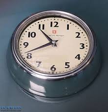bengt ek design retro vintage art deco wall clock aluminium on art deco wall clock ebay with vintage 1930 s style art deco wall clock zazzle com yasaman ramezani