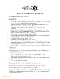 Sales Resume Objectives Easy Simple Resume Words For Resume Resumes