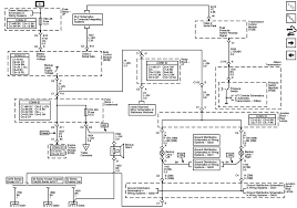 2016 chevy silverado radio wiring diagram 2018 2004 chevy impala radio wiring diagram lovely 2008 impala wiring