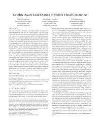 essay step by step calculator wolfram