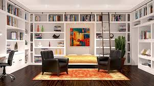 library unit furniture. Murphy Bed Library Unit Furniture -