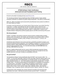 Mobile Resume Mobile Application Testing Resume Sample Download Com 24 Manoj 24 2