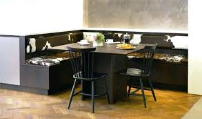 booth kitchen table here are kitchen booth minimalist image of residential kitchen booth seating corner booth booth kitchen table