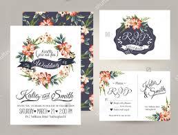 Wedding Label Templates Wedding Label Designs Rome Fontanacountryinn Com