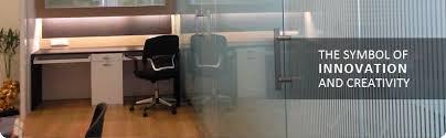 Vastu Interior Design Custom Rajaani R Agarrwal Interior Designer Vastu Fengshui Consultant