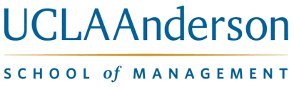ucla anderson information session in jakarta  ucla anderson info session saturday 22 at 10am