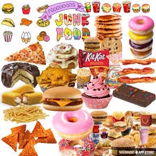 food tumblr collage. Simple Food Background Tumblr Transparents And Collage Image Intended Food Tumblr M