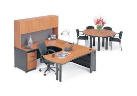 office cubicle desks. home office cubicle 21 desk cubicles dimensions design desks