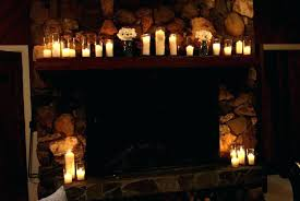 fireplace candle insert fireplace candles fireplace candle insert us house and home real estate candles for amazing charming new fireplace candles electric