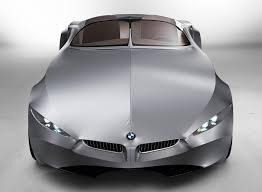 Bmw Cars Models