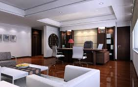 office interior design concepts. simple concepts modern office interior design concepts furniture ideas  bookcase sofa ceo on