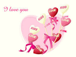 Download I Love You Ke Wallpaper Gallery