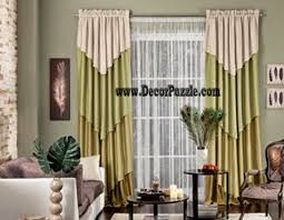 ... Living Room, Fabulous Diy Living Room Curtains The Best Curtain Styles  And Designs Ideas 2015 ...