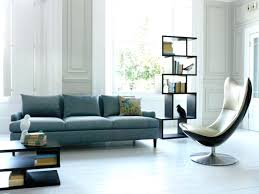 Modern Living Room Chairs 2