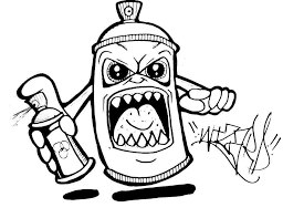 Free printable graffiti coloring pages for kids. Crayola Graffiti Coloring Pages Graffiti Diplomacy Store Coloring Home