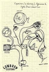triumph british wiring diagram no battery capacitor flickr vespa px wiring loom diagram at No Battery Wiring Diagram