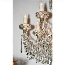 full size of furniture amazing vintage wooden ceiling lights crystal chandelier toronto metal and glass large size of furniture amazing vintage wooden