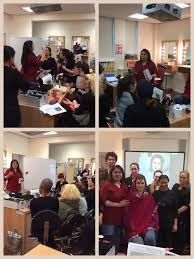 mac asian bridal makeup artist and hair stylist london as seen in asiana trained by kashees jugnu in pinner london gumtree