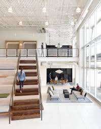 uber office design studio. Uber Advanced Technologies Group Center / Assembly Design Studio Office A