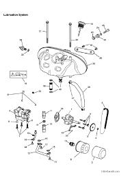 Bmw F650cs Wiring Diagram